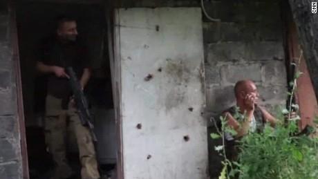 ukraine russia rising tensions black pkg_00024007.jpg