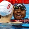 50 rio olympics 0811