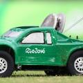 06 rio olympics 0812
