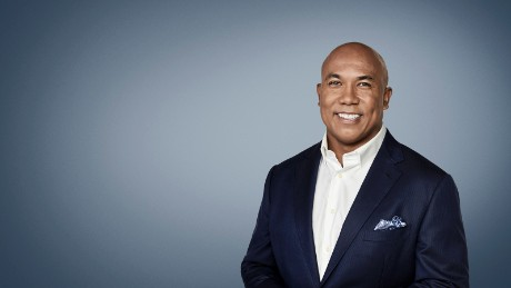 Hines Ward Profile