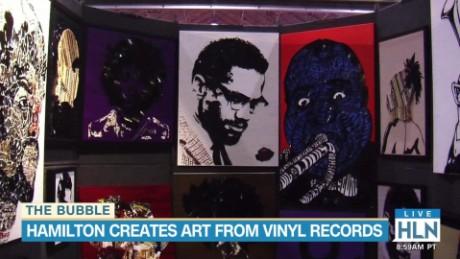 Vinyl Record Portrait Artist _00004310.jpg