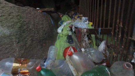 Brazil pollution source darlington pkg_00002305