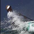 16 rio olympics 0812