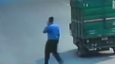 India hit and run Soares pkg_00012223.jpg