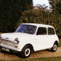 Small car 1
