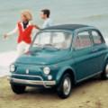 small car 3