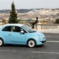 small car 4