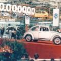 small car 5