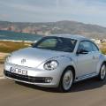 small car 6
