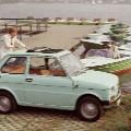 small car 8