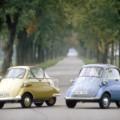 small car 10