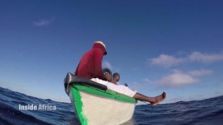 Mozambique Marine Conservation inside africa b spc_00002708
