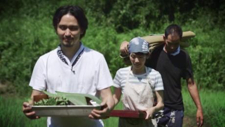 CNN Culinary Journeys Japan Asia 8-18-16 _00001814