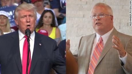 Florida Senate primary Carlos Beruff Marco Rubio Election 2016 AR ORIGWX_00003503.jpg
