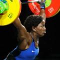 21 rio olympics 0812