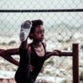 04 cnnphotos Rio Ballet RESTRICTED