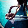 05 cnnphotos Rio Ballet RESTRICTED