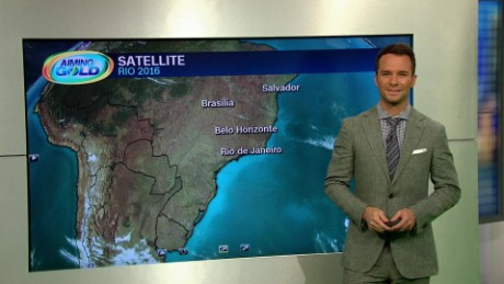 Rio Weather August 13_00000012