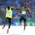 01 rio olympics 0813