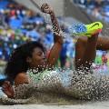 03 rio olympics 0813