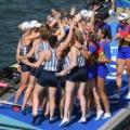 14 rio olympics 0813