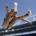 18 rio olympics 0813