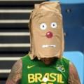 23 rio olympics 0813