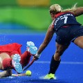 26 rio olympics 0813