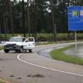 08la-flooding