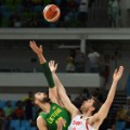 32 rio olympics 0813