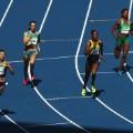 33 rio olympics 0813