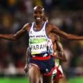 35 rio olympics 0813