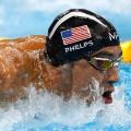 41 rio olympics 0813