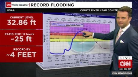 louisiana record flooding van dam cnni nr lklv_00003103.jpg