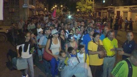 venezuela border reopen romo pkg_00000527