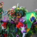 02 rio olympics 0814