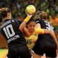 04 rio olympics 0814