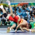 07 rio olympics 0814