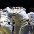 11 rio olympics 0814