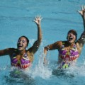 12 rio olympics 0814