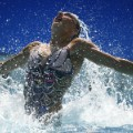 17 rio olympics 0814