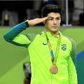 18 rio olympics 0814