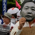 philippines marcos protest 3