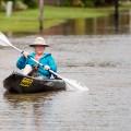 01 la-flooding 0814