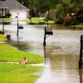 03 la-flooding 0814