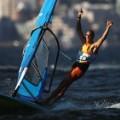 21 rio olympics 0814