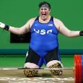 27 rio olympics 0814