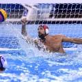 29 rio olympics 0814