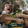 33 rio olympics 0814