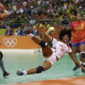 39 rio olympics 0814